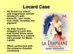 locard case1
