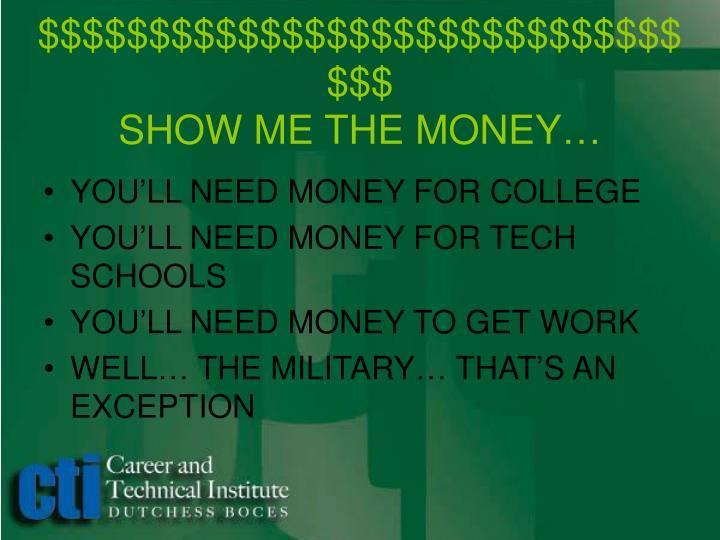 $$$$$$$$$$$$$$$$$$$$$$$$$$$$$$$$