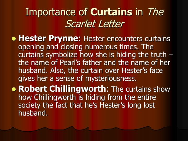 scarlet letter essay topics Essays and criticism on nathaniel hawthorne's the scarlet letter - suggested essay topics.