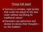 things fall apart1