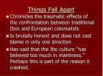 things fall apart2