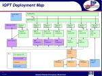iqpt deployment map