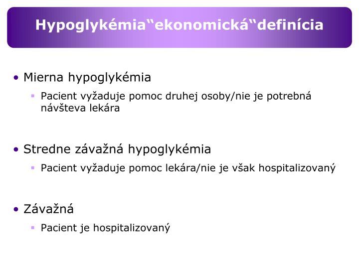 Hypogly