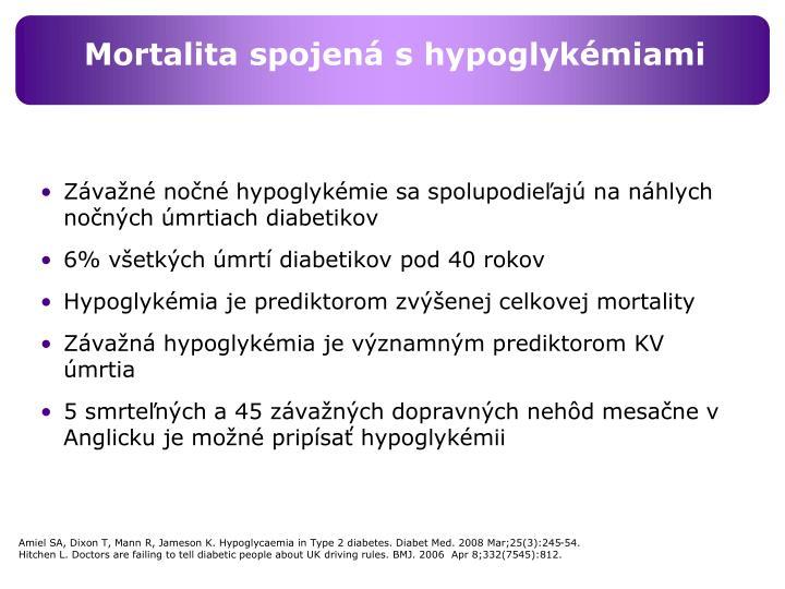 Mortalit
