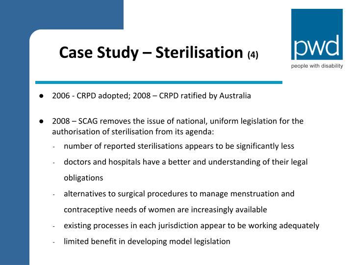 An analysis of australias ratification of international human rights obligation