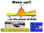 solarevolution