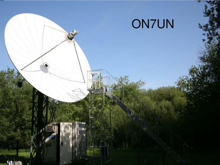 ON7UN