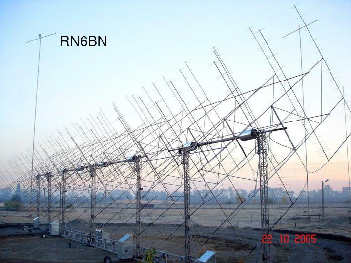 RN6BN