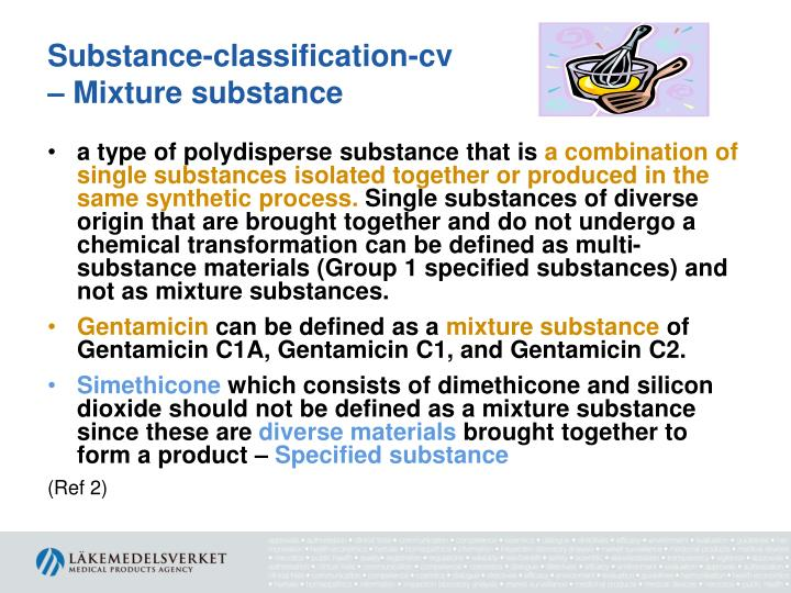Substance-classification-cv