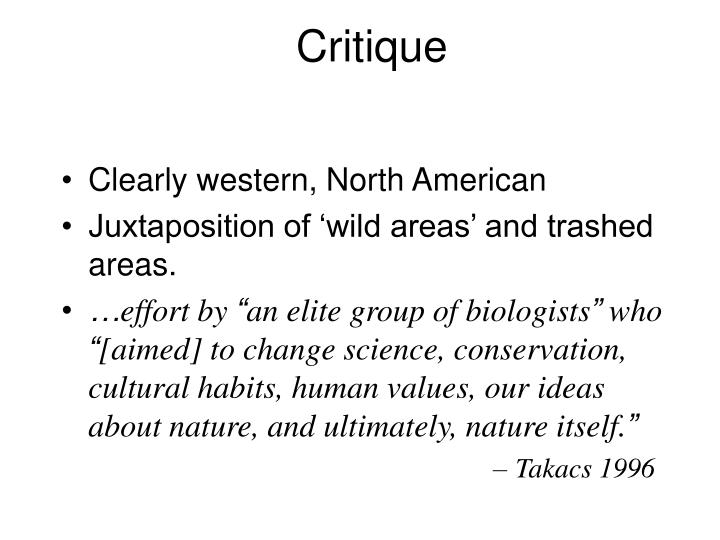 john muir vs gifford pinchot Check out our top free essays on compare and contrast on gifford pinchot and john muir to help you write your own essay.