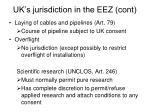 uk s jurisdiction in the eez cont1