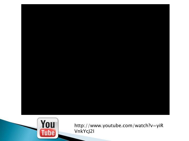 http://www.youtube.com/watch?v=yiRVnkYcJ2I