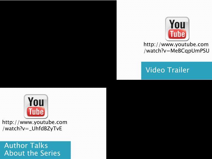 http://www.youtube.com/watch?v=MeBCqpUmPSU