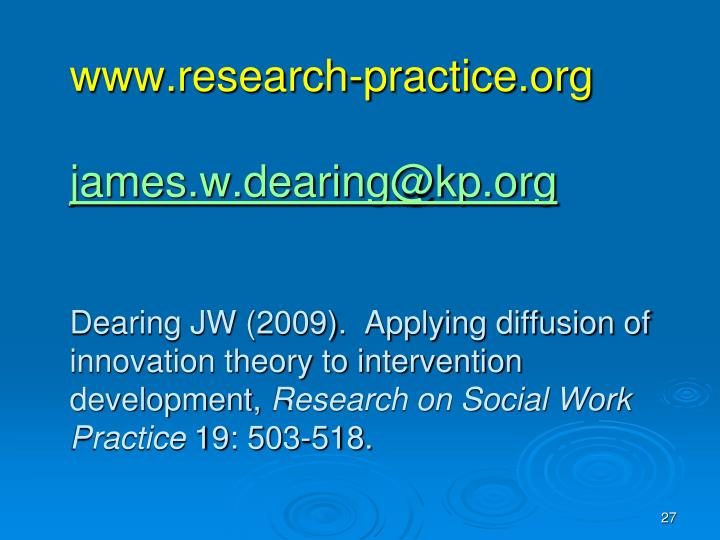 www.research-practice.org