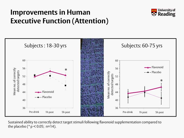 Improvements in Human