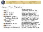 name that citation4