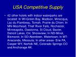 usa competitive supply2