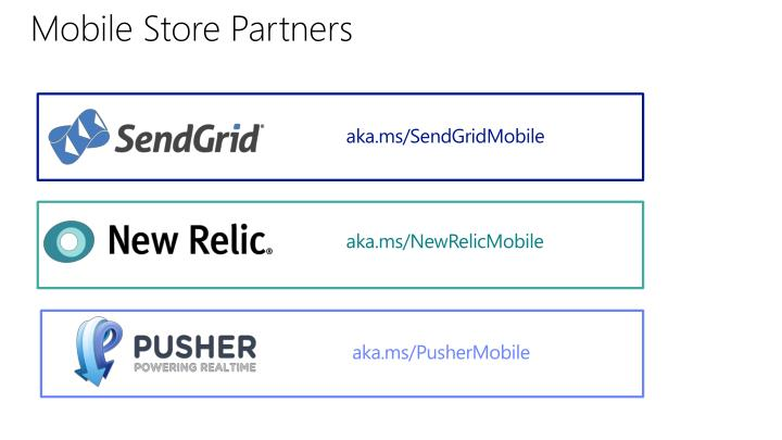 Mobile Store Partners