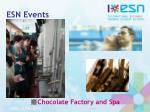 esn events2