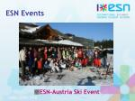 esn events5