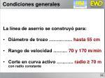 condiciones generales1