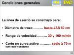 condiciones generales3