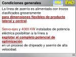condiciones generales4