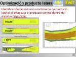 optimizaci n producto lateral10
