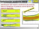 optimizaci n producto lateral11