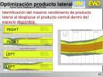 optimizaci n producto lateral12