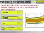 optimizaci n producto lateral13