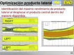 optimizaci n producto lateral14