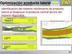 optimizaci n producto lateral16