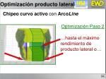 optimizaci n producto lateral4