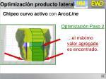 optimizaci n producto lateral5