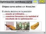 optimizaci n semibasa curva2