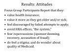 results attitudes1