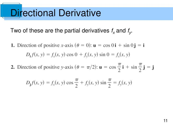 how to find fxy partial derivative