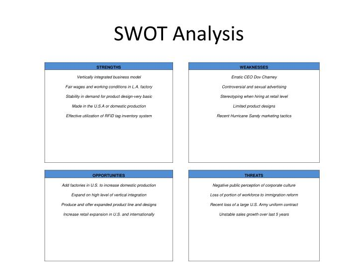 swot analysis wholesale florist company $55000 | plimsoll's wholesale florists (uk) analysis is the most definitive and accurate study of the wholesale florists (uk) sector in 2015 the report is split into two sections and uses both a written and graphical analysis – analysing the 208 largest wholesale florists (uk) companies.