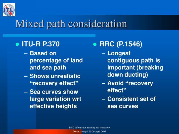 ITU-R P.370