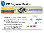em segment basics4