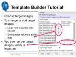 template builder tutorial5