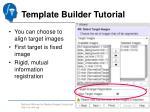 template builder tutorial6