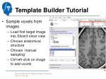 template builder tutorial9