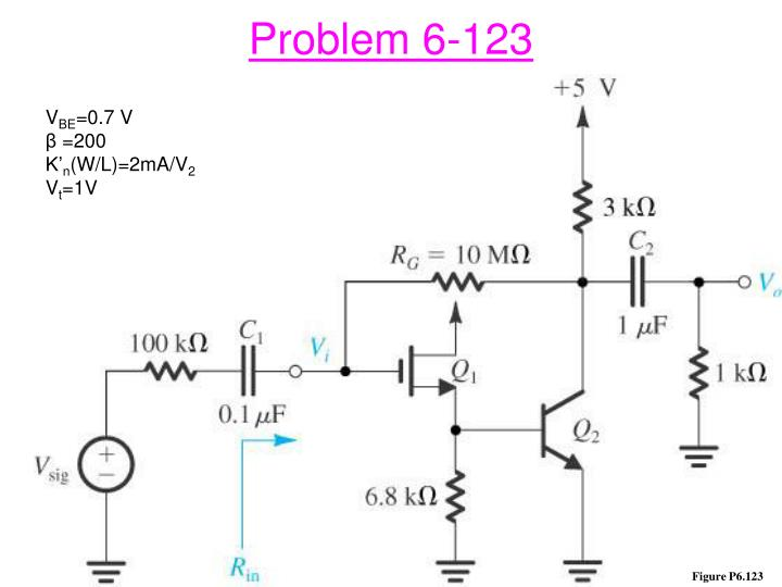 Problem 6-123