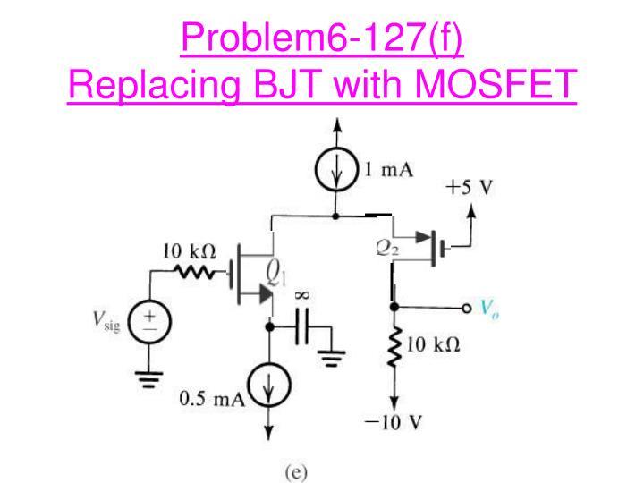 Problem6-127(f)