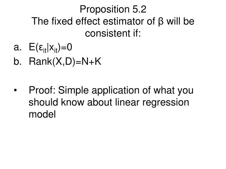 Proposition 5.2