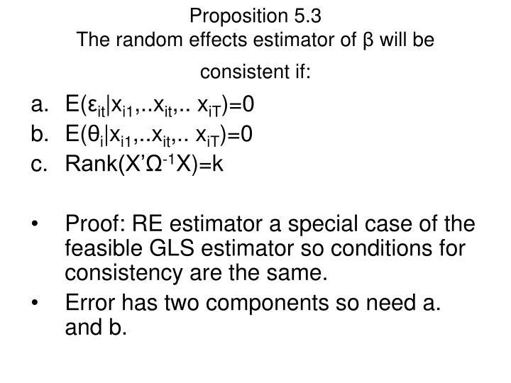 Proposition 5.3