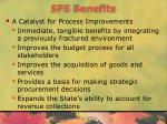 sfs benefits1