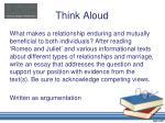 think aloud3